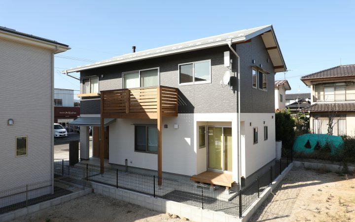 福島県福島市 SH邸の画像12