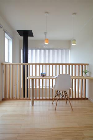 仙台市若林区荒井 K様邸の画像10