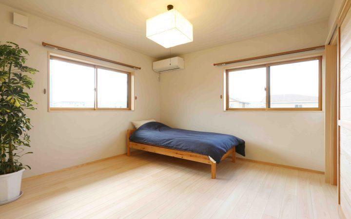 福島県福島市 O邸の画像8