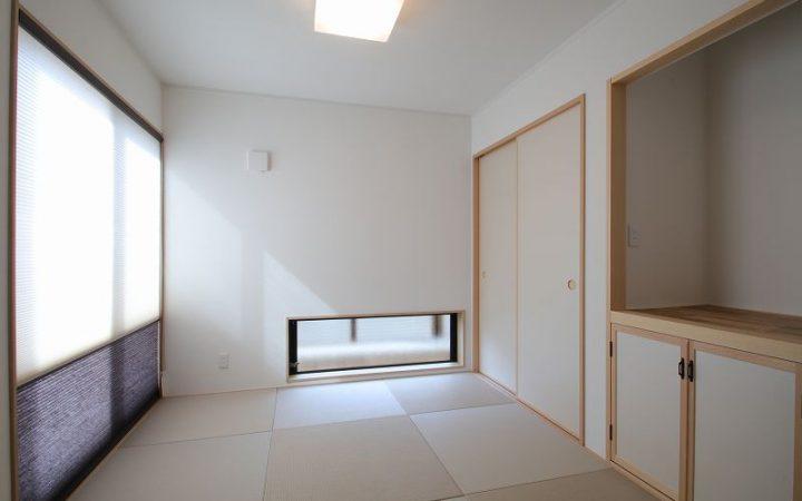 仙台市若林区荒井 K様邸の画像7
