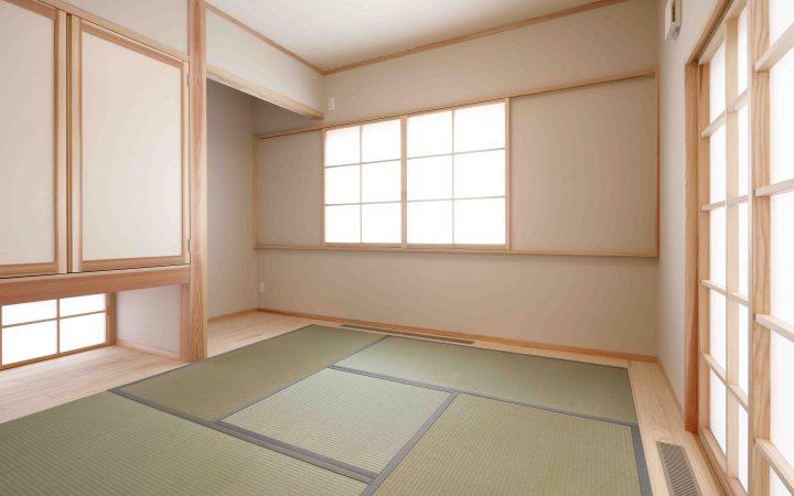 福島市八木田  H邸の画像7